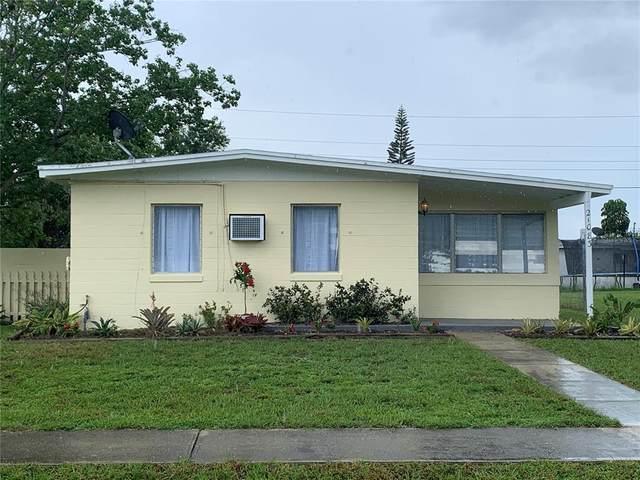 21083 Bersell Avenue, Port Charlotte, FL 33952 (MLS #C7447380) :: Cartwright Realty