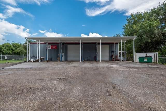 25555 Dundee Road, Punta Gorda, FL 33950 (MLS #C7447522) :: Everlane Realty