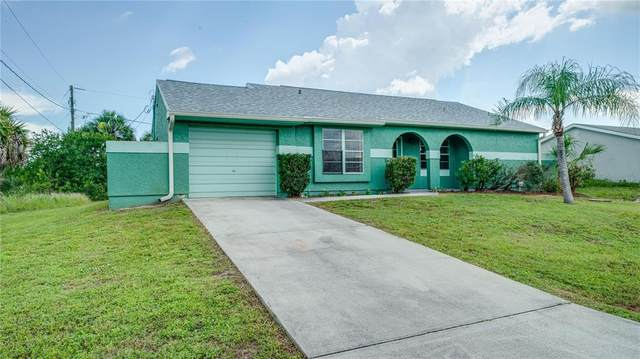 18271 Arapahoe Circle, Port Charlotte, FL 33948 (MLS #C7447679) :: MVP Realty