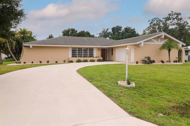 315 W Grace Street, Punta Gorda, FL 33950 (MLS #C7447754) :: Carmena and Associates Realty Group