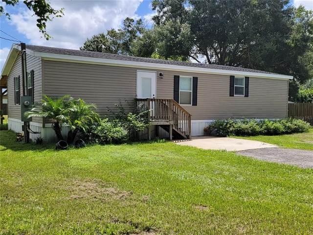 2634 SW Lois Avenue, Arcadia, FL 34266 (MLS #C7447799) :: GO Realty