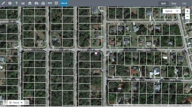 18483 Ebb, Port Charlotte, FL 33948 (MLS #C7447823) :: Your Florida House Team