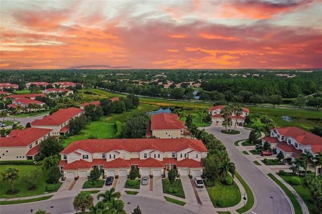 1254 Jonah Drive, North Port, FL 34289 (MLS #C7447893) :: The Curlings Group