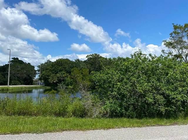 13411 Kaplan Terrace, Port Charlotte, FL 33981 (MLS #C7448091) :: Team Turner
