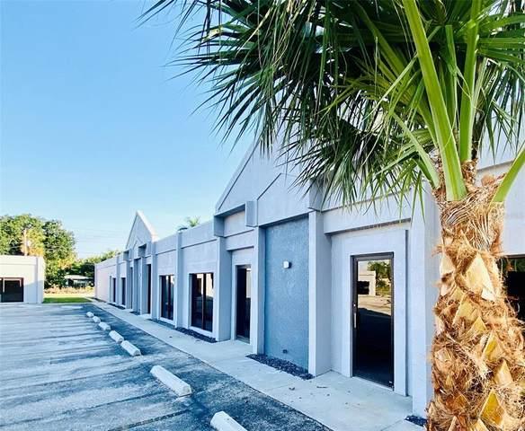 525 E Olympia Avenue, Punta Gorda, FL 33950 (MLS #C7448155) :: Zarghami Group