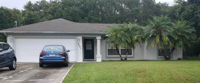 4661 Heather Terrace, North Port, FL 34286 (MLS #C7448272) :: GO Realty