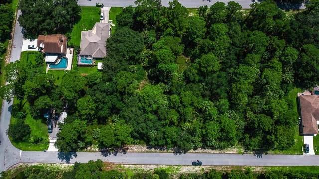 18131 Vincent Avenue, Port Charlotte, FL 33954 (MLS #C7448447) :: Vacasa Real Estate