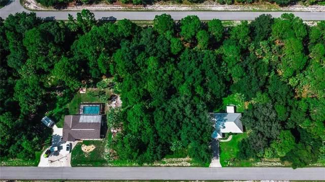 18372 Laramie Avenue, Port Charlotte, FL 33954 (MLS #C7448448) :: Vacasa Real Estate