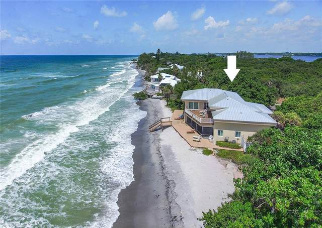 7110 Manasota Key Road, Englewood, FL 34223 (MLS #C7448486) :: Zarghami Group