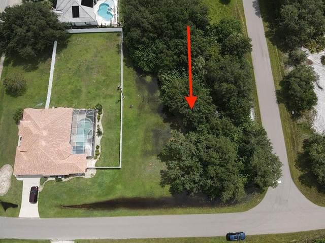 1026 Cazenovia Street, Port Charlotte, FL 33952 (MLS #C7448506) :: Premium Properties Real Estate Services