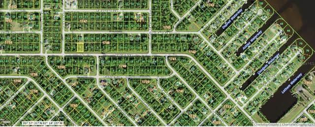 5995 David Boulevard, Port Charlotte, FL 33981 (MLS #C7448521) :: RE/MAX Elite Realty