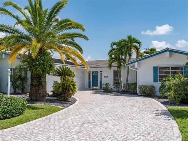 48 Sabal Drive, Punta Gorda, FL 33950 (MLS #C7448634) :: Vacasa Real Estate