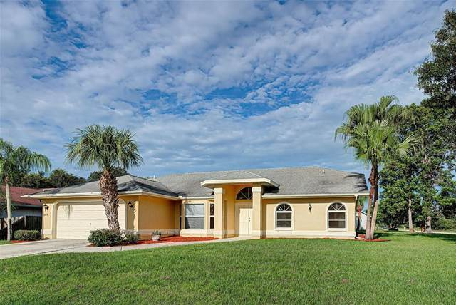 1009 Guild Street, Port Charlotte, FL 33952 (MLS #C7448673) :: Premium Properties Real Estate Services