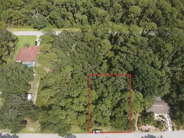 364 Euclid Street, Port Charlotte, FL 33954 (MLS #C7448698) :: Gate Arty & the Group - Keller Williams Realty Smart