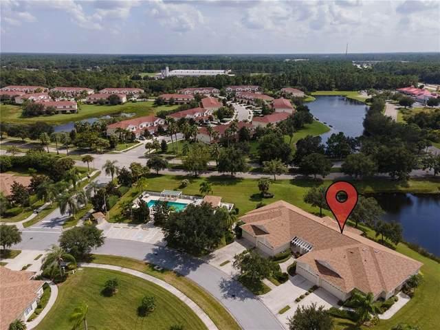 2518 Magnolia Circle, North Port, FL 34289 (MLS #C7448746) :: Carmena and Associates Realty Group