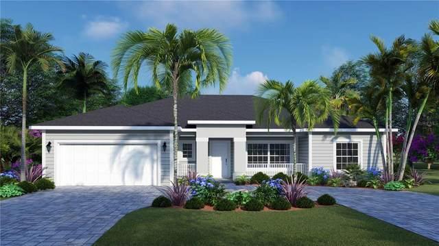 3157 Depew Avenue, Port Charlotte, FL 33952 (MLS #C7448751) :: The Heidi Schrock Team