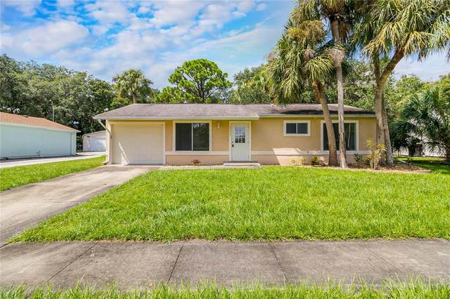 5225 Brophy Street, North Port, FL 34287 (MLS #C7448753) :: The Hustle and Heart Group