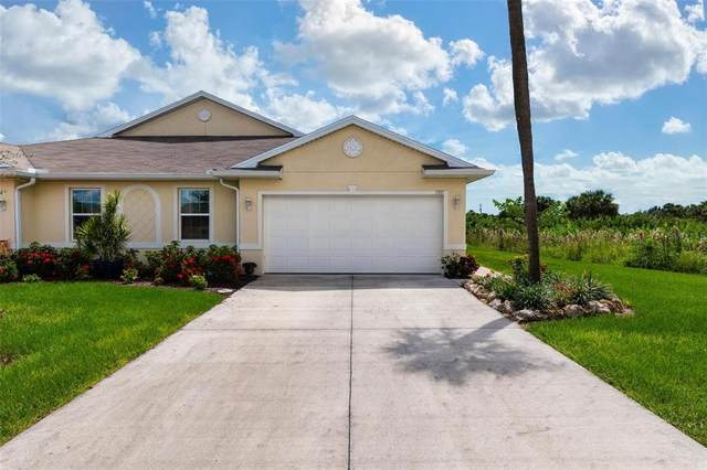 7337 W Lenox Circle, Punta Gorda, FL 33950 (MLS #C7448838) :: Carmena and Associates Realty Group
