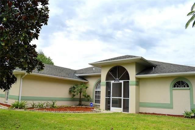 202 Grenada Street NW, Port Charlotte, FL 33948 (MLS #C7448902) :: Vacasa Real Estate