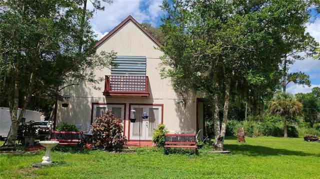 18416 Morrisson Avenue, Port Charlotte, FL 33948 (MLS #C7448917) :: RE/MAX Elite Realty