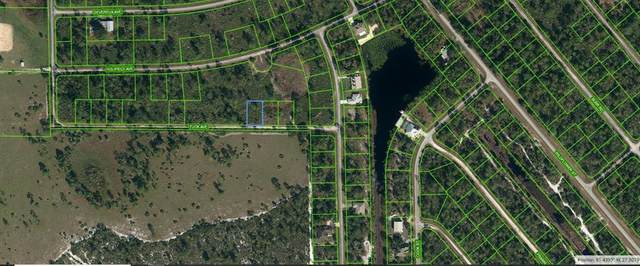 3239 Tuck Avenue, Lake Placid, FL 33852 (MLS #C7448925) :: Vacasa Real Estate