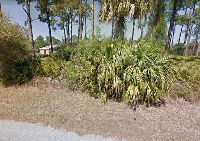 23246 Stelling Avenue, Port Charlotte, FL 33980 (MLS #C7448933) :: Zarghami Group