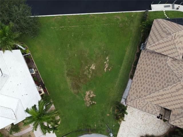 3500 Marsala Court, Punta Gorda, FL 33950 (MLS #C7448936) :: GO Realty