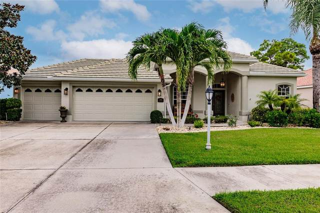 1996 Silver Palm Road, North Port, FL 34288 (#C7448949) :: Caine Luxury Team
