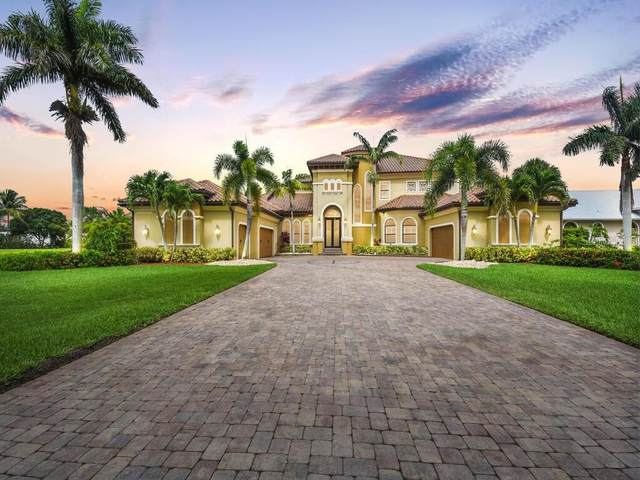 North Fort Myers, FL 33903 :: Vacasa Real Estate