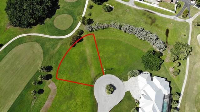 2006 Padre Island Drive, Punta Gorda, FL 33950 (MLS #C7449098) :: Gate Arty & the Group - Keller Williams Realty Smart