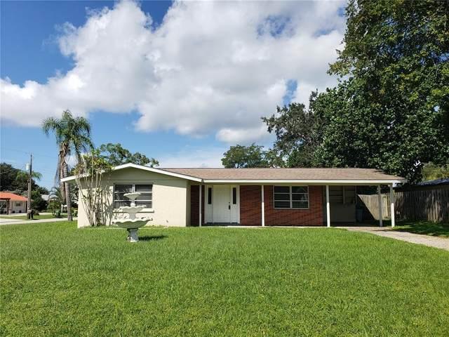 1083 Tarpon Avenue, Sarasota, FL 34237 (MLS #C7449200) :: Century 21 Professional Group