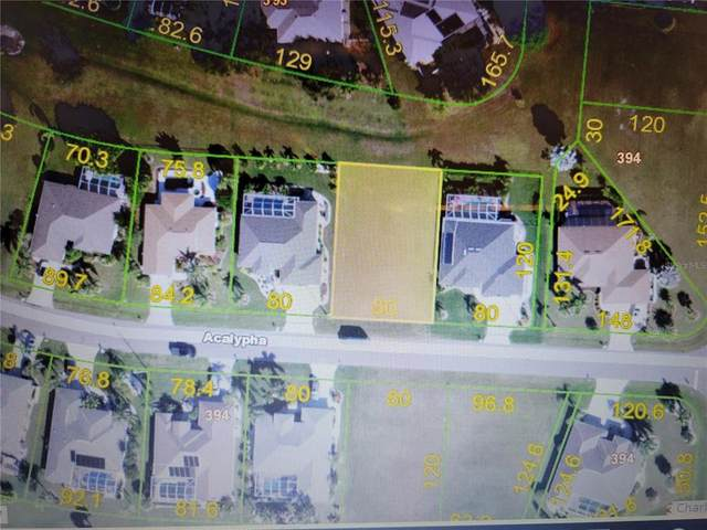 112 Acalypha, Punta Gorda, FL 33955 (MLS #C7449223) :: Lockhart & Walseth Team, Realtors