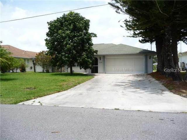 12028 Sarto Lane, North Port, FL 34287 (MLS #C7449230) :: EXIT Gulf Coast Realty