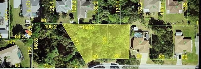 984 Andrews Avenue NW, Port Charlotte, FL 33948 (MLS #C7449318) :: Expert Advisors Group