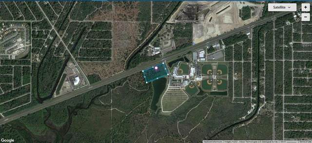 2392 El Jobean Road, Port Charlotte, FL 33948 (MLS #C7449333) :: Pepine Realty
