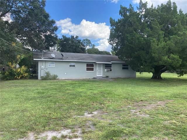 1508 Hwy 31, Arcadia, FL 34266 (MLS #C7449352) :: Bustamante Real Estate