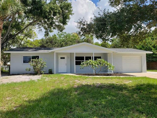 6325 Mosby Place, Sarasota, FL 34231 (MLS #C7449356) :: Griffin Group