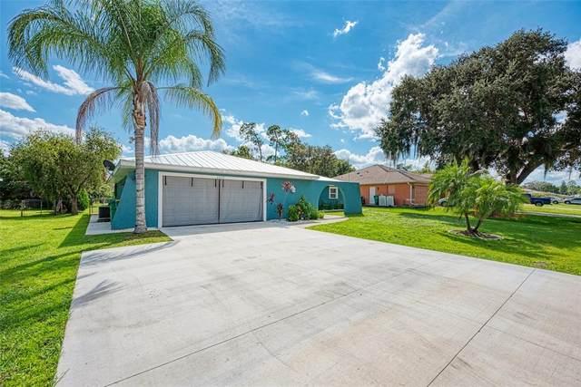21225 Bassett Avenue, Port Charlotte, FL 33952 (MLS #C7449359) :: Zarghami Group
