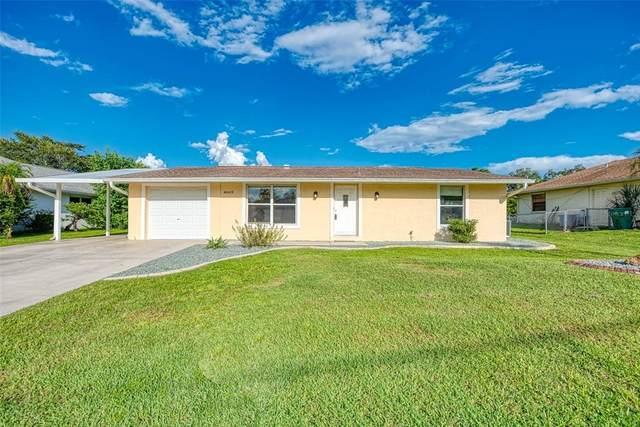4663 Herman Circle, Port Charlotte, FL 33948 (MLS #C7449372) :: RE/MAX Marketing Specialists