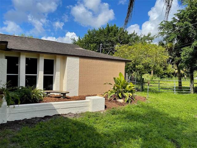 10871 Irish Lane, Fort Myers, FL 33905 (MLS #C7449395) :: Griffin Group