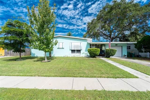 2586 Ambrose Lane, Port Charlotte, FL 33952 (MLS #C7449451) :: Medway Realty