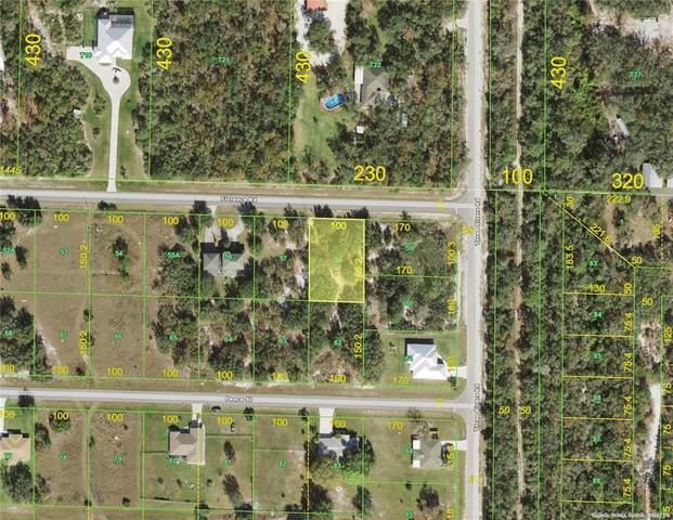 31123 Florence Road, Punta Gorda, FL 33982 (MLS #C7449452) :: Delgado Home Team at Keller Williams