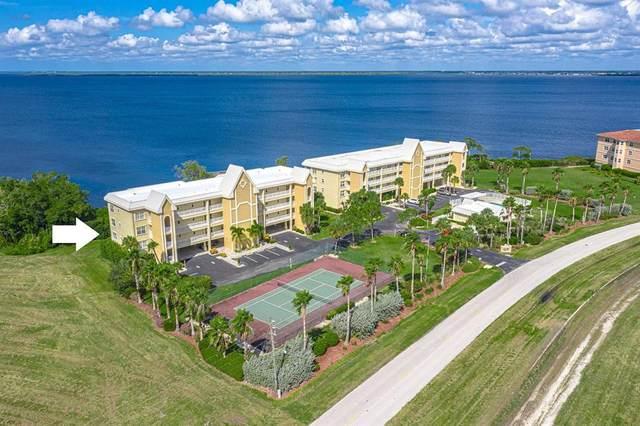 101 N Marion Court #111, Punta Gorda, FL 33950 (MLS #C7449695) :: Keller Williams Realty Peace River Partners