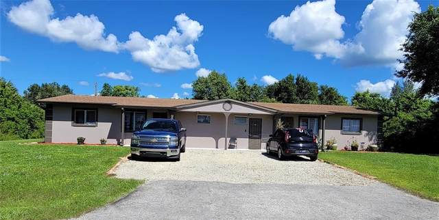 27178 Adams Street, Punta Gorda, FL 33983 (MLS #C7449749) :: CENTURY 21 OneBlue