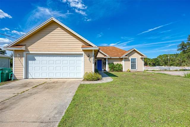 11234 Seabreeze Avenue, Port Charlotte, FL 33981 (MLS #C7449786) :: Everlane Realty