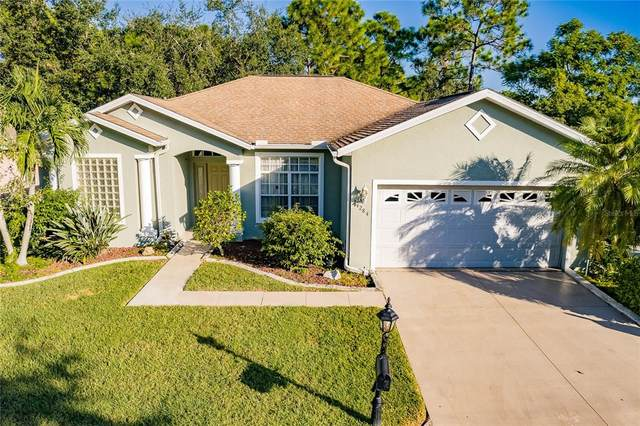24284 Westgate Boulevard, Port Charlotte, FL 33980 (MLS #C7449825) :: Griffin Group