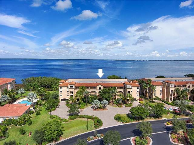 93 Vivante Boulevard #9344, Punta Gorda, FL 33950 (MLS #C7449879) :: RE/MAX Local Expert