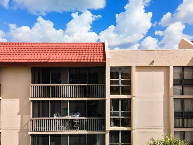 21405 Olean Boulevard #530, Port Charlotte, FL 33952 (MLS #C7449889) :: Everlane Realty