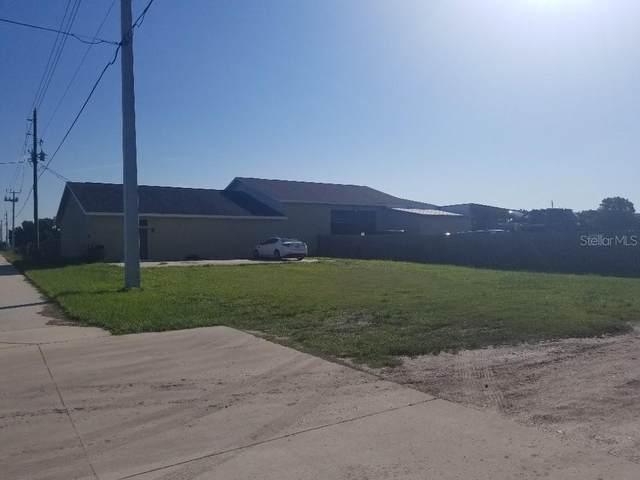 2556 SW Highway 17, Arcadia, FL 34266 (MLS #C7449950) :: Everlane Realty