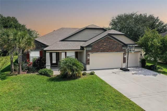 1442 Ultramarine Lane, Punta Gorda, FL 33983 (MLS #C7450068) :: Everlane Realty